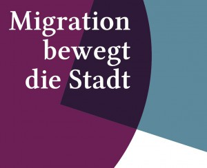 Migration-Logo