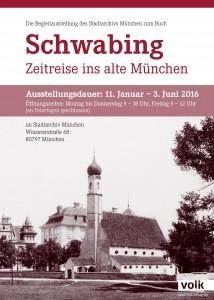 Plakat_Schwabing-Ausstellung_UpDate_2015-12-21