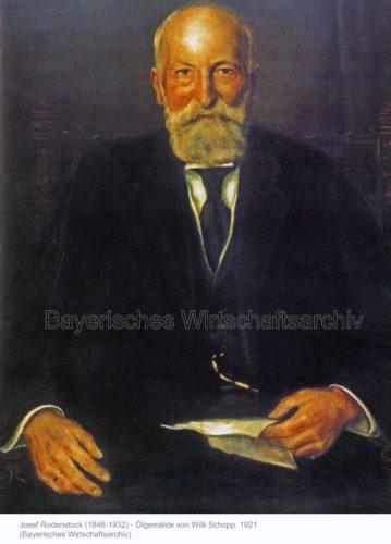 BWA-Rodenstock-Josef-Oelgemaelde