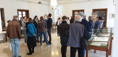 DM_Ausstellung01_Foto_Röschner