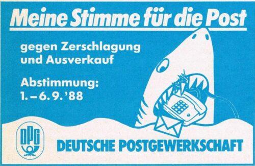 Aus Vorlass Toni Kilger 37.9.3. – VL-Info der DPG. Blogparade #Deutungskämpfe